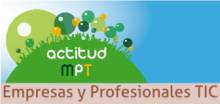 ACTITUDMPT, MARKETING,PYMES Y TECNOLOGÍA